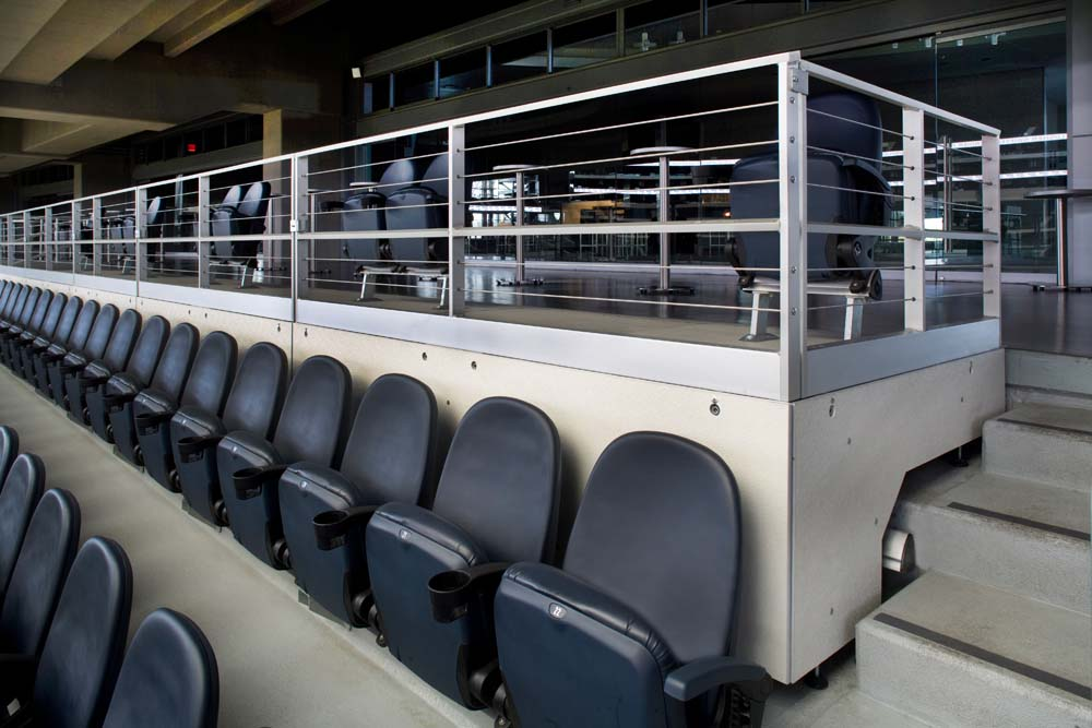 dallas-cowboys-stageright-ada-platform-001