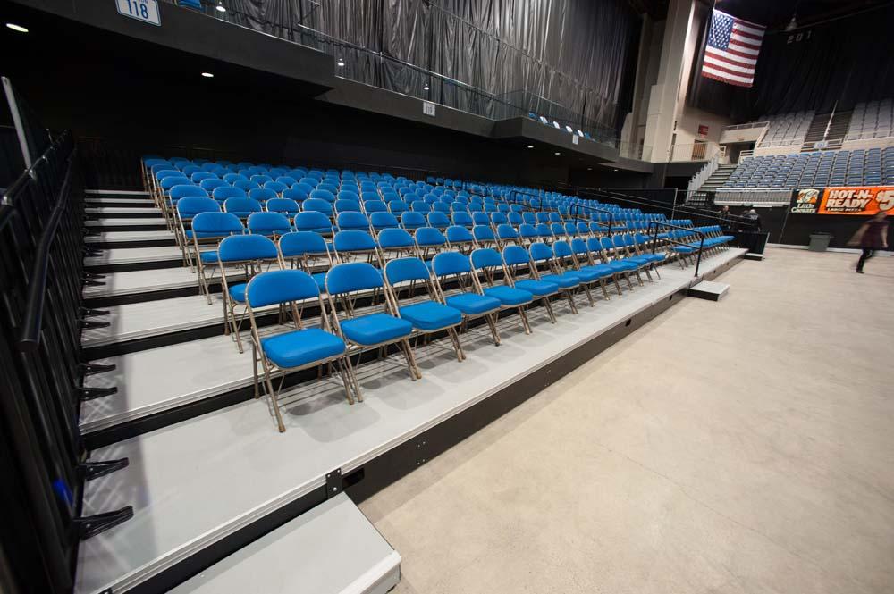 bismarck-arena-stageright-telematic-riser002